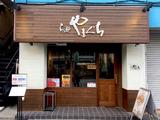170222yamaguchi_