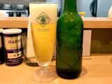 171202haru_beer