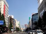 170709Fsoba_yasukunidooori