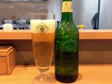 170320haru_beer
