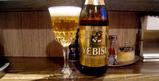 100126CIQUE_beer.jpg