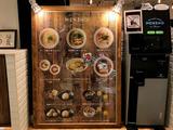 200901MENSHO SF_menu