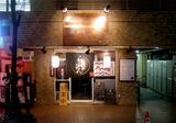 100122mejiro_.jpg