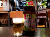 170317CHINA_beer