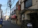 181108watanabe_roji