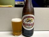 200904Ymarucyo_beer