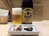 170306sitisai_beer