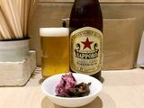 180910sitisai_beer&