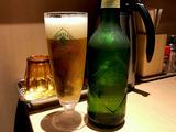 180704Ghhoto_beer