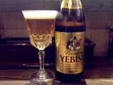 170207CIQUE_beer