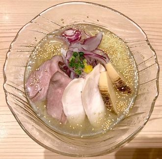 170810tokaR_hirame-rei
