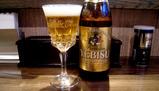 100119CiQUE_beer.jpg