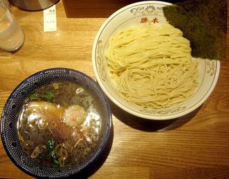 160304katumoto_s-tuke