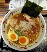 100127daikian_tokusyouyu.jpg
