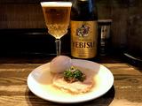 170911CIQUE_beer&GUtumami