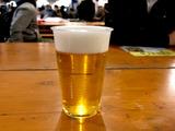 181031tukeH-N_beer