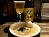 180626CIQUE_beer&GUtumami