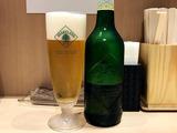 180629Ghoto_beer