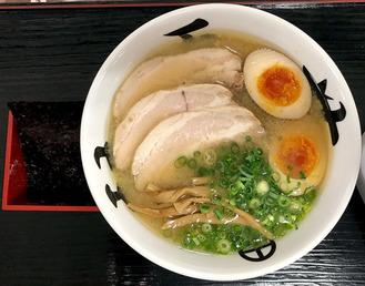 180830kotohirasou_misocyuka