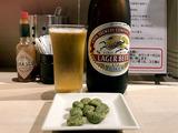170701ajitoi_beer&