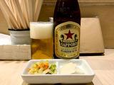 181103sitisai_beer&toosi