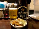 181107uncle_beer&