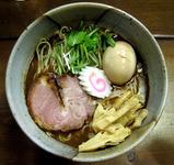 100125muroya_nibosi.jpg
