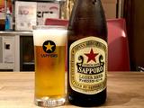 200907menpeki9_beer