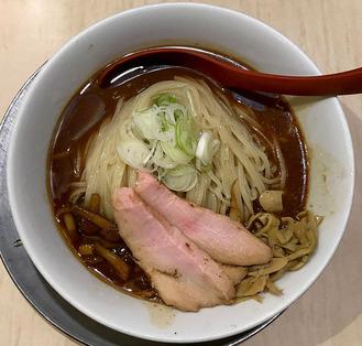 180910sitisai_hiyagake-miso