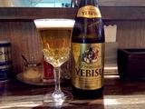 170314CIQUE_beer