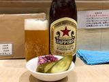 180909sitisai_beer&toosi