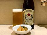 200803sichisai_beer&toosi
