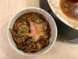 210903sichisai_rice+s