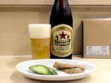 160903sitisai_beer&