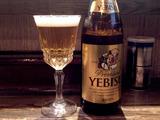 161129CIQUE_beer