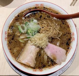 170306sitisai_syougamiso