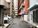 200907Ghoto_roji