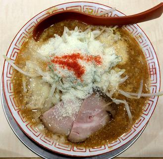 170206sitisai_TOKYOmiso