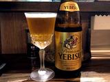 170704CIQUE_beer