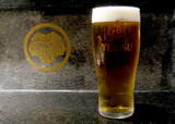 100115mejiro_beer.jpg