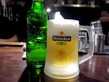 160217GACHI_beer