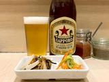 181111sitisai_beer&toosi