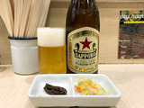 171125sitisai_beer&