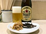 171118sitisai_beer+toosi