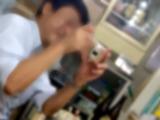 160908sitisai_gabu03
