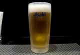 100116hiromaru_beer.jpg