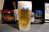 100214hiromaru_beer