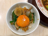 200912sichisai_hakumai+T