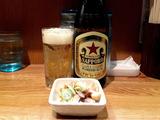170325kaede_beer
