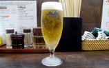 100123futabaK_beer.jpg
